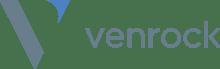 Venrock_Logo