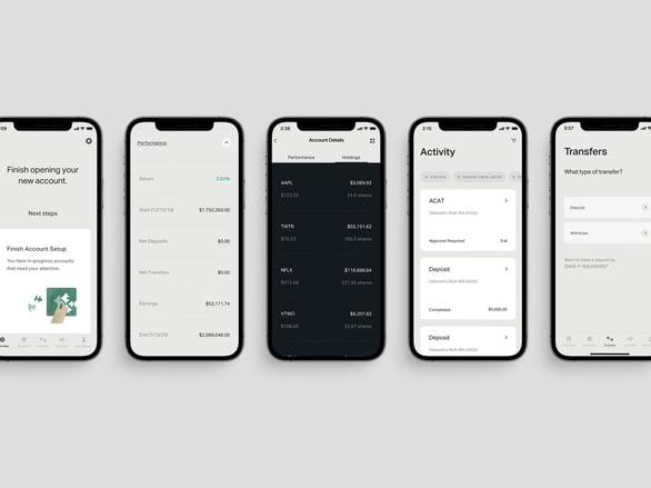 altruist-client-app-1