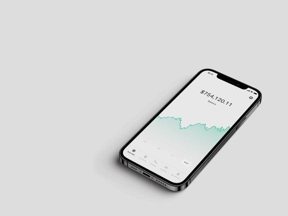 altruist-mobile-app-1