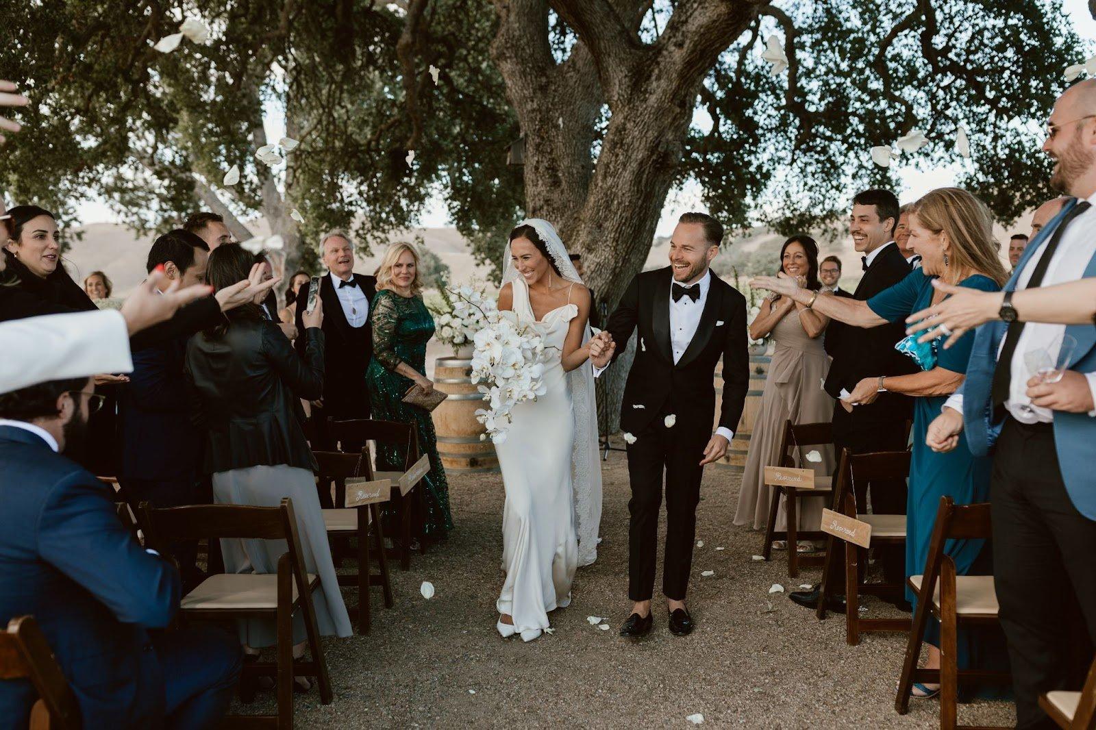 rachel ia wedding photo