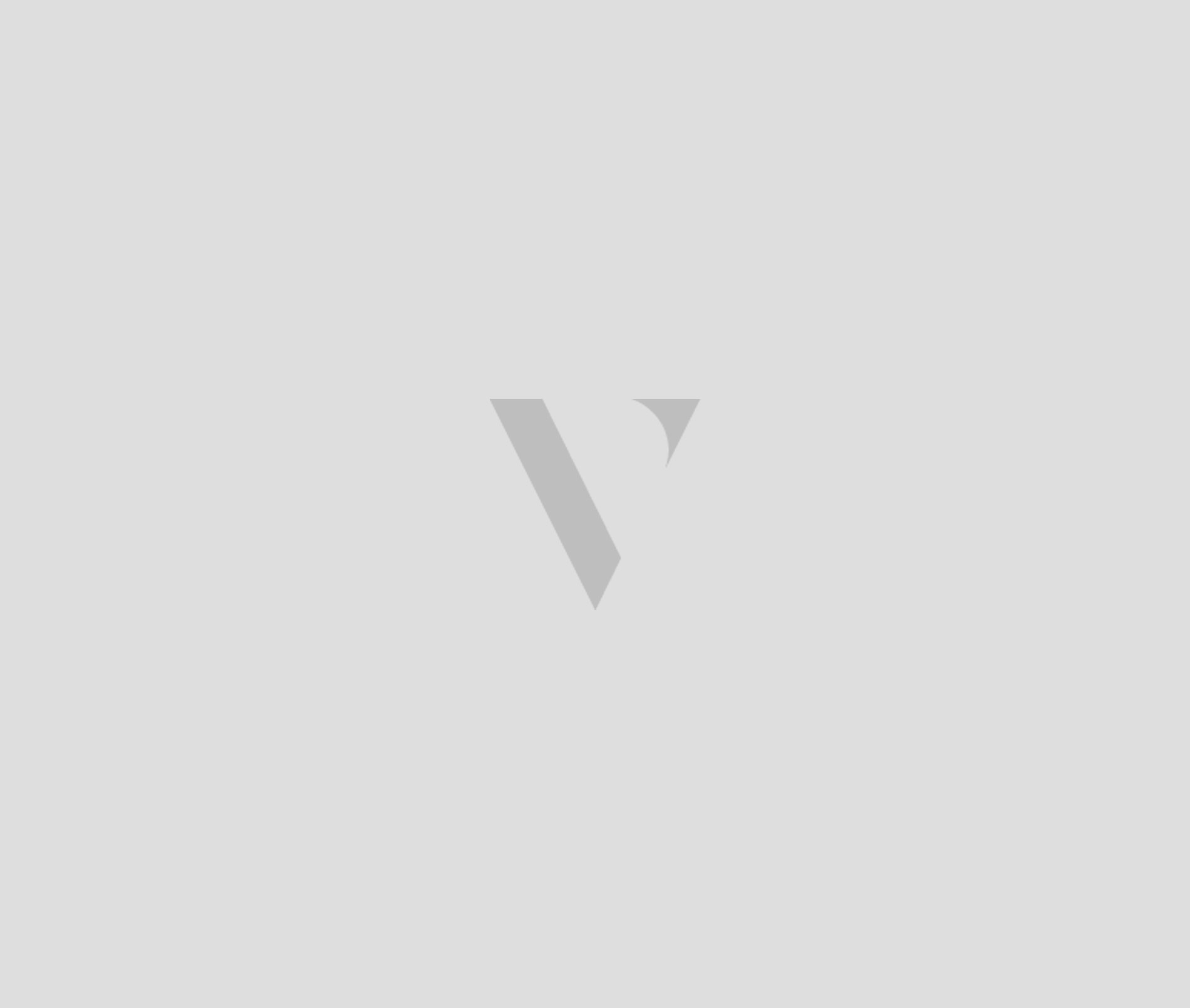 venrock-logo-square